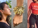Latino- and Latina-Owned Etsy Shops to Support All Year