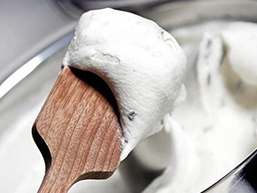 What You Should Know When Shopping for the Best Ice Cream Maker