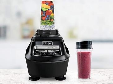 Ninja Blender + Food Processor: Is It Worth It?
