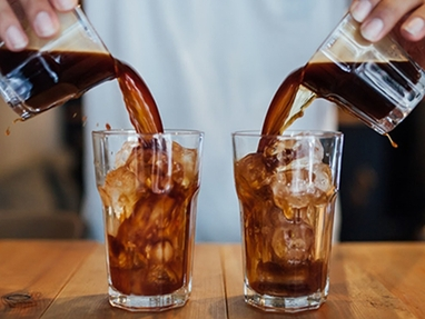 Cold Brew Coffee Makers Buying Guide
