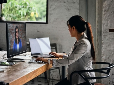 A Guide to the Best Webcams for Work