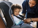 Your Guide to the Best Car Seats