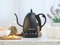 The Best Electric Kettles for Tea