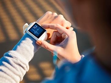 The Best Smartwatch