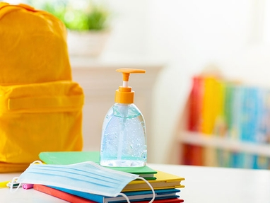 The 48 Best Back-to-School Deals, Period