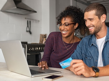 The Best Buy Now, Pay Later Shopping Services