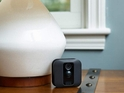 A Review of the Blink XT2 Security Camera