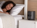 The Best White Noise Machines
