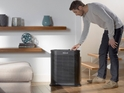A Guide to Buying the Best Honeywell Air Purifier