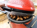 Your Guide to the Best Grills