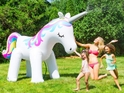 Best Inflatable Toys