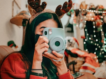 Holiday Gifts Teenagers Actually Want