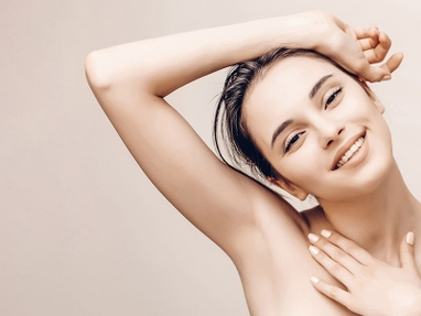 The Best Hair Removal Tools