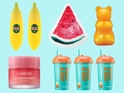 The Best K-Beauty Skin Care Products