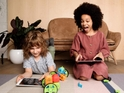 The Best Toys for 6 Year Olds