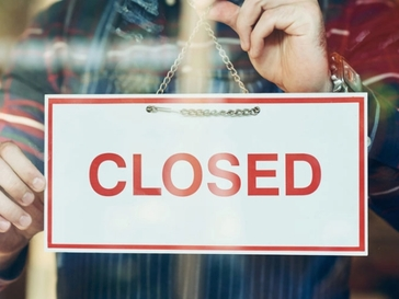 Stores Staying Closed on Thanksgiving 2021: The Official List