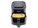 The Nuwave Brio 6-Quart Air Fryer Review