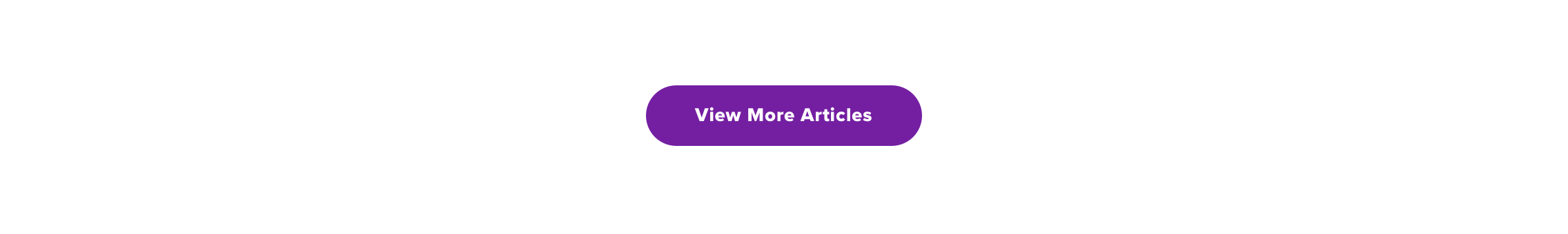 View More Articles