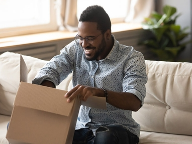 A Guide to Father's Day Shipping Deadlines