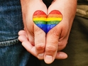 20+ LGBTQ-Owned Businesses to Shop + Support All Year from Offers.com