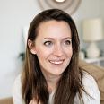 Stephanie Pollard