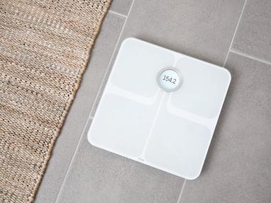 The Best Digital Bathroom Scales