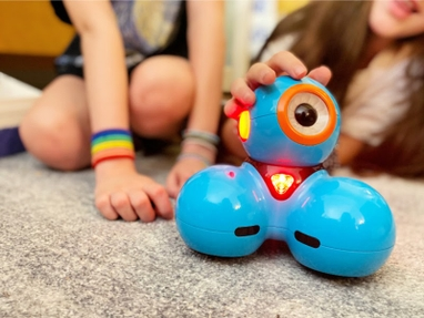 6 Best Interactive Toys for Kids of All Ages