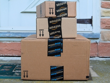 How to Get the Most Out of Amazon Prime Day from Offers.com