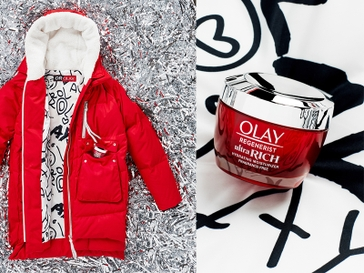 How to Get the Orolay Coat for Free on Cyber Monday