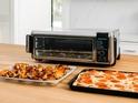 Ninja Foodi Air Fryer Oven Review