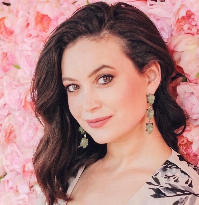 Haley Gunn