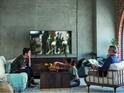 The Best 65-Inch TVs