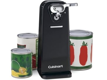 The Best Electric Can Openers