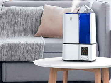 Your Guide to the Best Cool Mist Humidifier