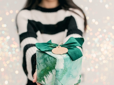 Unique Hostess Gift Ideas: 20 Things They'll Actually Use