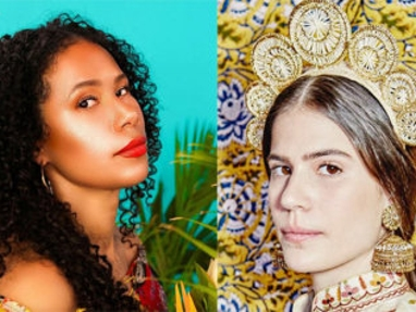 30+ Latino- and Latina-Owned Brands to Discover and Love