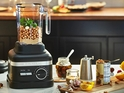 The Best KitchenAid Blenders