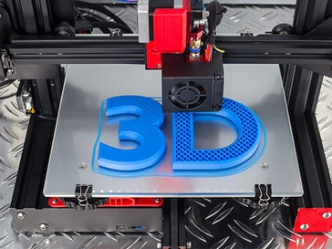 Your Guide to the Best Home 3D Printers