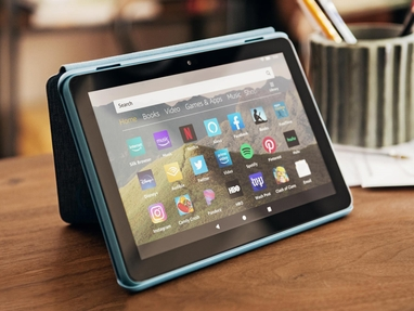 The Best Amazon Devices