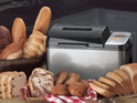 A Review of the Zojirushi Bread Machine