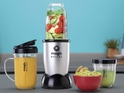 A Review of Magic Bullet Blender
