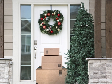 Holiday Shipping Deadlines for 70+ Stores