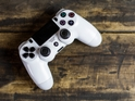 The Best PS4 Games