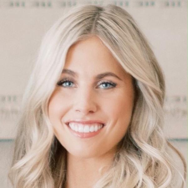 Alexandra Hermany James