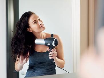 The Best Hair Dryers