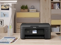 Your Guide to the Best All-in-One Printers