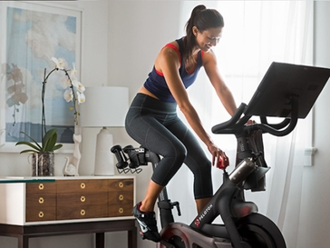 Considering Investing in a Peloton Bike? Here's What Owners Have to Say
