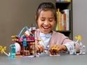 Best LEGO Sets Under $50
