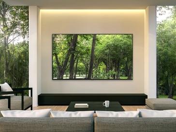 The Best 4K TVs