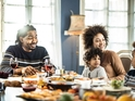 29 Father's Day Restaurant Specials and Freebies